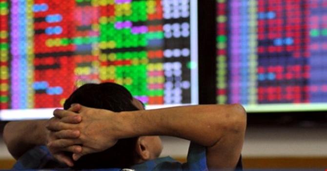 Cổ phiếu Vinaship sẽ bị hủy niêm yết vào ngày 21/04 tới