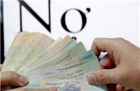 Ngân sách hụt thu hơn 8000 tỷ, nợ thuế vùn vụt tăng