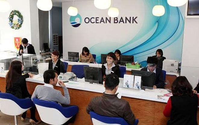 Đề xuất kiểm toán ngân hàng khiến PVN mất vốn trăm tỷ