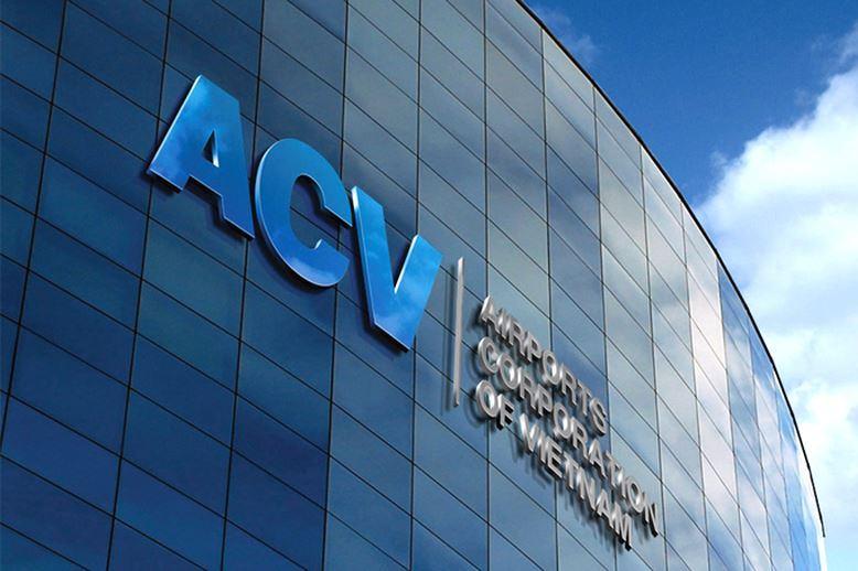 ACV – Bến đỗ an toàn?