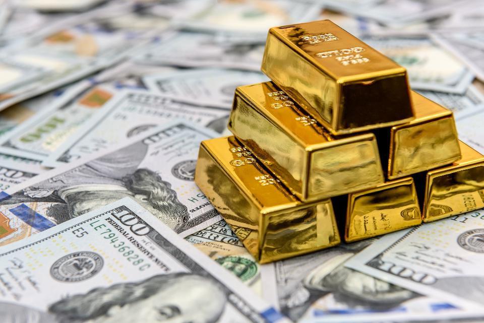 Tương lai của giá vàng sẽ ra sao?