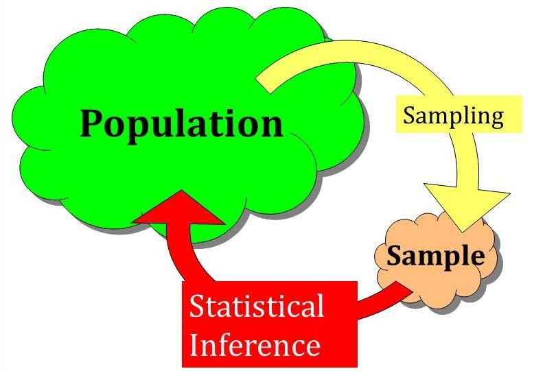 Thống kê và định lượng (Kỳ 2)