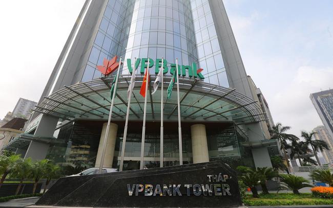 Tăng trưởng theo kế hoạch, VPBank tự tin đạt và vượt mục tiêu lợi nhuận
