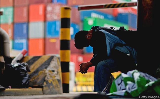 Sẽ không còn có WTO để giải quyết các tranh chấp thương mại quốc tế?