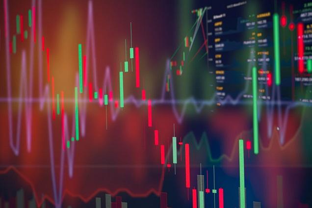 Kinh nghiệm đầu tư 2020: Kinh nghiệm mới cho một năm đầy biến động (Kỳ 1)