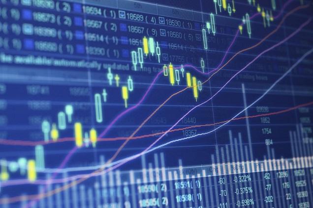 Kinh nghiệm đầu tư cho 2021: Moving Average - Đi theo xu hướng (Kỳ 4)