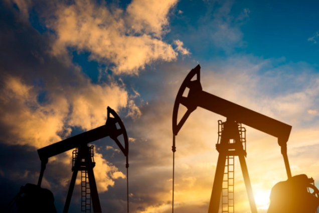Kịch bản nào cho giá dầu?