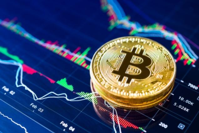 Góc nhìn thị trường tiền kỹ thuật số