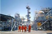 PV GAS lãi hơn 9.000 tỷ đồng sau 9 tháng, vượt 41% kế hoạch năm
