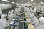 PAN Group chào mua gần 4,8 triệu cp FMC