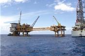 """Doanh nghiệp dầu khí: """"Vỡ"""" phương án bán tiếp cổ phần vì... giá"""
