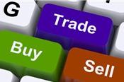 SBT, TTB, PXL, NVT, QNS, TVP, SRA: Thông tin giao dịch cổ phiếu