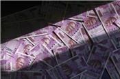 Vụ gian lận ngân hàng lớn nhất Ấn Độ: Mất 1,8 tỷ USD trong 7 năm không ai biết
