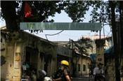 Góc nhìn khác về Hãng phim truyện Việt Nam 0 đồng