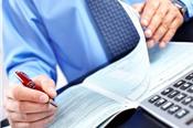 Doanh nghiệp hoang mang với quy định mua lại cổ phiếu quỹ giảm vốn điều lệ