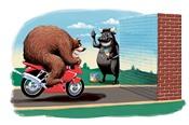 Nhiều cổ phiếu lớn giảm sâu, nhóm dầu khí giữ nhịp thị trường