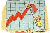 """Nhận định thị trường ngày 27/4: """"Phân hóa mạnh với sự đan xen hồi phục"""""""