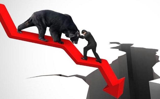 Nhịp đập Thị trường 24/04: Rung lắc mạnh đầu phiên
