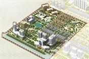 Bắc Ninh: Khởi tố vụ án lừa đảo liên quan Dự án Khu đô thị mới Quế Võ