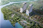 Đất Xanh muốn chuyển nhượng toàn bộ cổ phần tại BĐS Sài Đồng