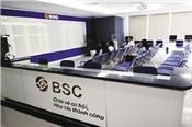 BSC 6 tháng vượt 14,6% kế hoạch lợi nhuận năm.