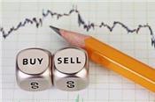 Ngày 20/3: Khối ngoại sàn HoSE tiếp tục mua ròng 69,3 tỷ đồng