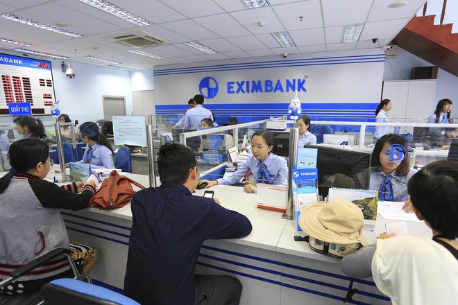 Vụ nữ nhân viên ngân hàng chiếm đoạt 50 tỷ đồng: Khởi tố, bắt tạm giam Giám đốc chi nhánh