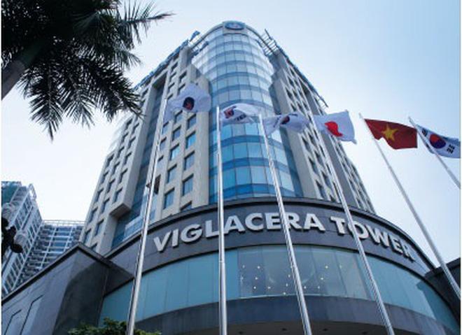 Cổ đông Viglacera có nên thông qua đề xuất phát hành 120 triệu cổ phần mới?