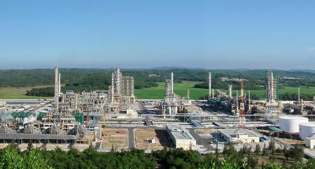 CEO Lọc hóa dầu Bình Sơn: Sẽ hoãn IPO lần nữa, lên kế hoạch bán thêm cổ phần