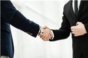Công ty quản lý quỹ đổi chủ: Thấp thoáng bóng dáng các Tập đoàn lớn