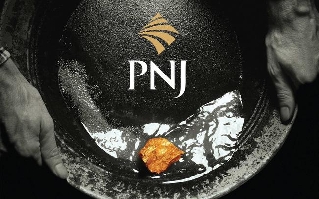 PNJ lãi ròng 935 tỷ đồng sau 10 tháng, tăng trưởng 17% so với cùng kỳ năm trước