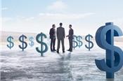 Tuần từ 16-20/4: Khối ngoại bán mạnh bluechip, nhưng vẫn mua ròng hơn 2.600 tỷ đồng