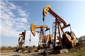 Nguồn cung tại Mỹ tăng bất ngờ, giá dầu tiếp tục giảm