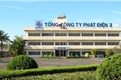 Genco3 sẽ thoái vốn NT2, VSH và Điện Việt Lào