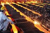 Giá thép tại Trung Quốc sẽ tăng nhẹ trong ngắn hạn