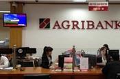 Agribank báo lãi năm 2017 cao kỷ lục, vượt 5.000 tỷ đồng