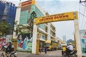 Chủ mới của Bia Sài Gòn đang vực lại sá xị Chương Dương?
