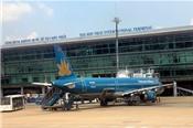 Khai thác dư địa thị trường hàng không nội địa: Vùng vẫy trong khung trời hẹp