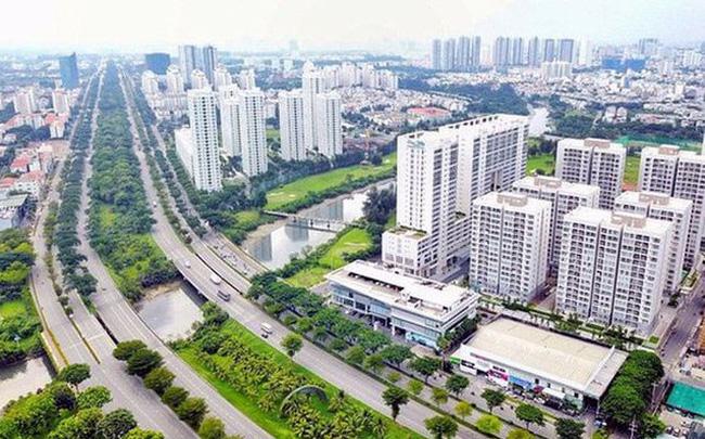 Ngân hàng tiếp tục siết mạnh tín dụng bất động sản