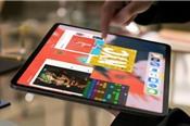Digitimes: Nhà lắp ráp iPhone sẽ dời dây chuyền sản xuất sang Indonesia, thay vì Việt Nam