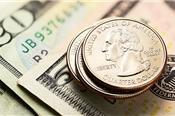 Khi châu Á rộn ràng đón Tết, đồng USD lại 'rớt thảm' về mức thấp nhất 3 năm