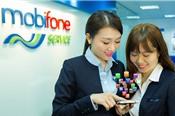 Mobifone Service thu về gần 2,6 tỷ đồng mỗi ngày