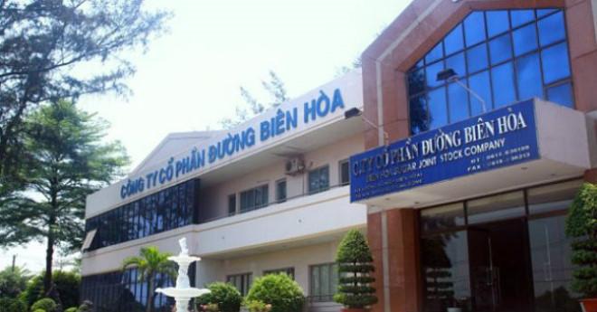 Giao dịch chui, Trưởng ban kiểm soát BHS bị phạt 25 triệu đồng