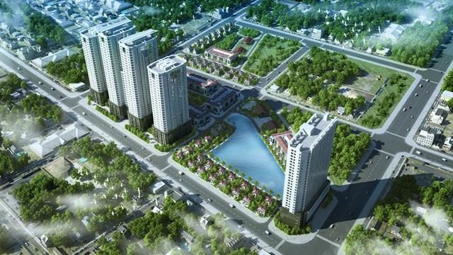 Mua gần 100 triệu cổ phiếu, ông Trịnh Văn Quyết nâng tỷ lệ sở hữu tại ROS lên 65%