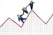 """Nhận định thị trường ngày 22/5: """"Khả năng xuống dưới 1.000 điểm tăng lên"""""""