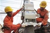 Kêu gọi công bố lộ trình tăng giá điện bán lẻ