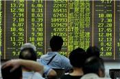 Chứng khoán Trung Quốc và Hong Kong dậy sóng sau thông tin từ MSCI