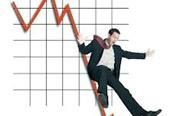 Nhận định thị trường ngày 24/10: 'Tiếp tục giảm'