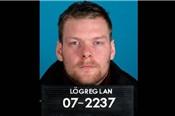 Iceland chấn động vì trộm 'đào' bitcoin vượt ngục, lên máy bay chở Thủ tướng