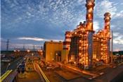 PV Power ước lãi trước thuế 1.373 tỷ đồng sau 6 tháng